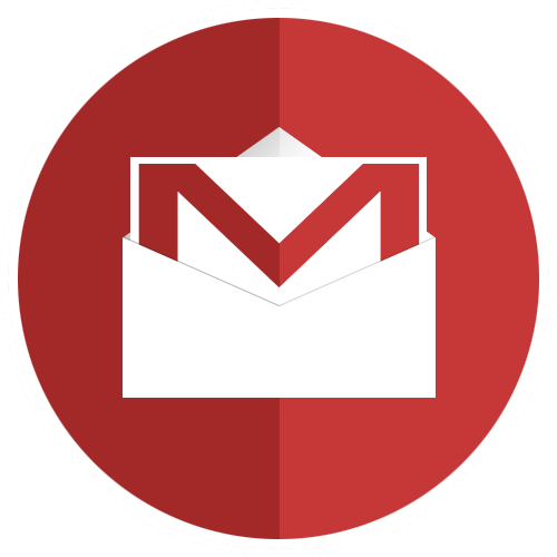 Icons vector free and. Gmail icon png