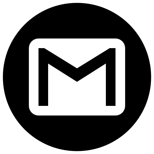 Image icons com how. Gmail icon png
