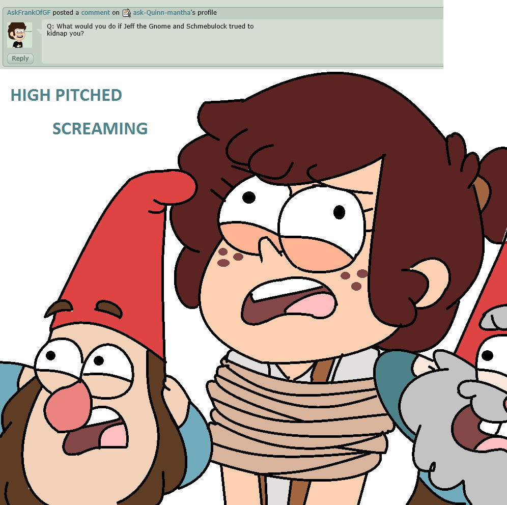 Askskygf s deviantart favourites. Gnome clipart jeff the