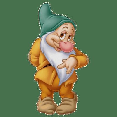 Cartoon garden clip art. Gnome clipart lawn