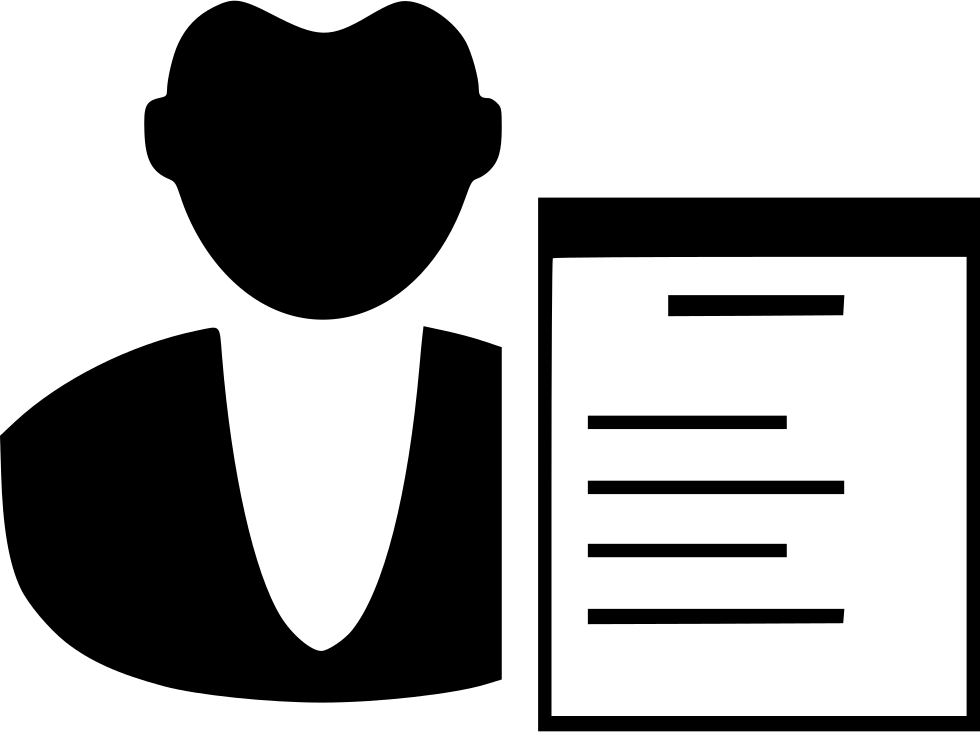 Appointment new missed svg. Gnome clipart mining