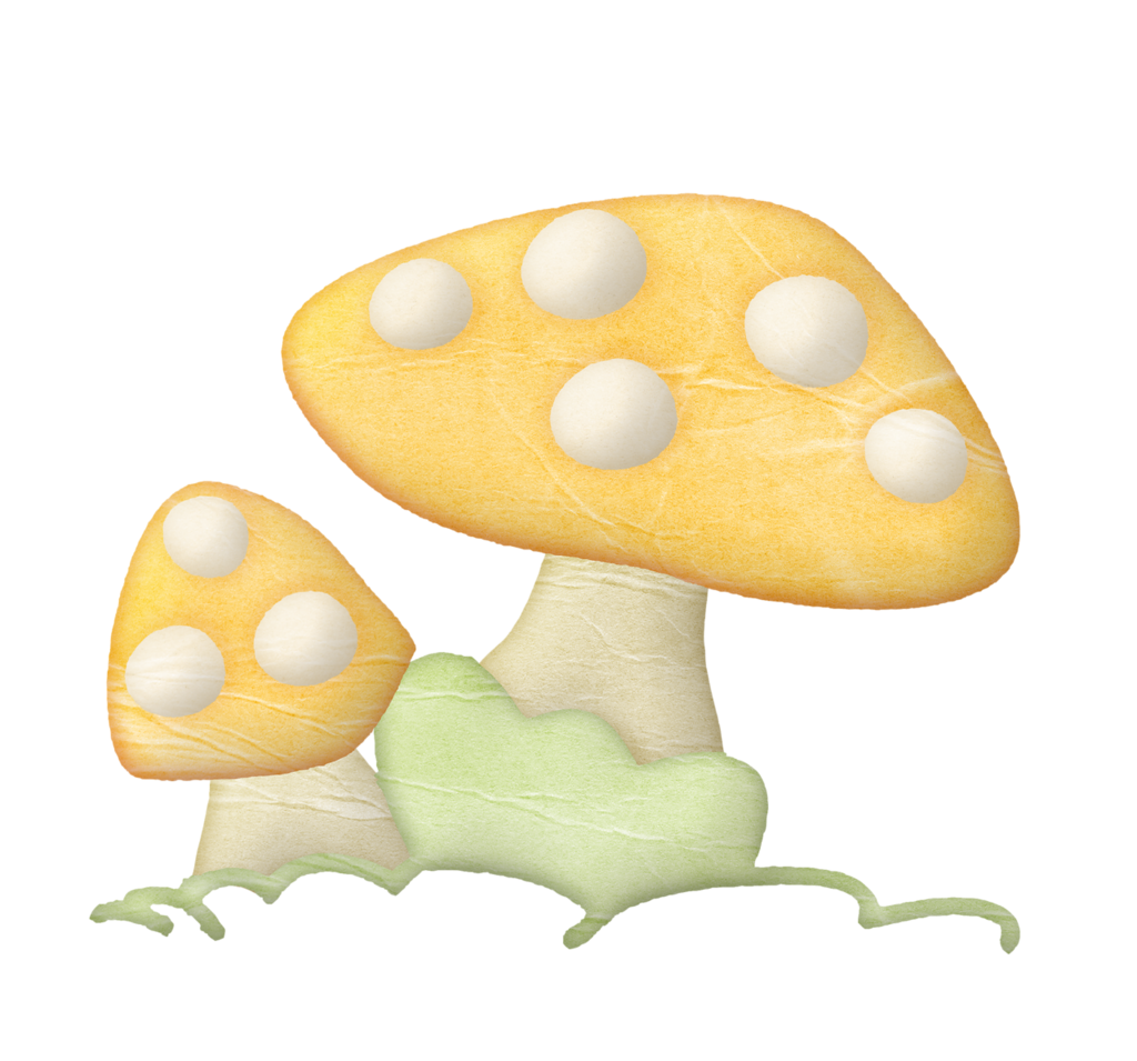 Gnome clipart psychedelic mushroom. Pin by t e