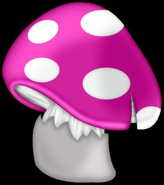 pinterest clip art. Gnome clipart psychedelic mushroom