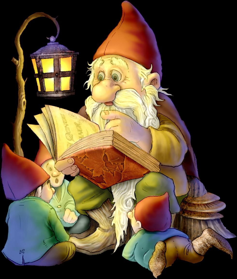 Gnomes v ly pinterest. Tall clipart grandpa