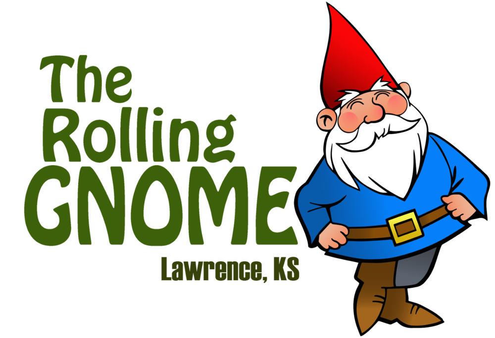 Gnome clipart transparent. The rolling game day