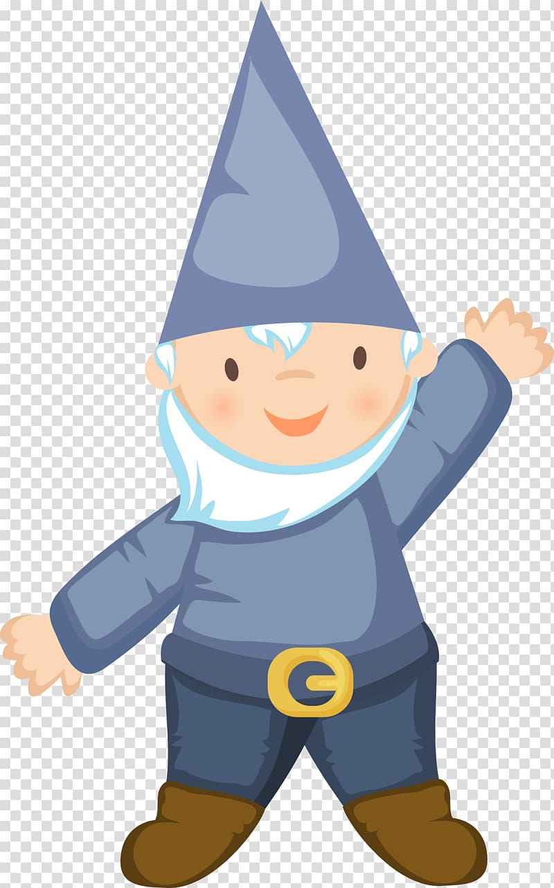Gnome clipart transparent. Eye of files shell