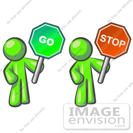 Go clipart. Let it at getdrawings