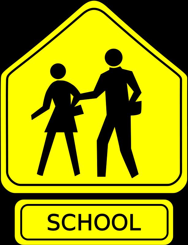 JeffCo School Board Watch
