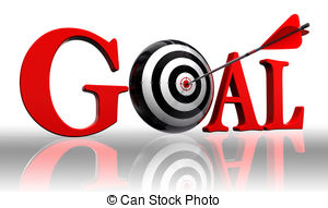 Goal clipart. Clip art free panda