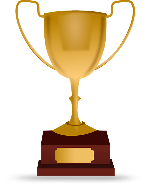 Goals clipart acheivement. Free image on pixabay