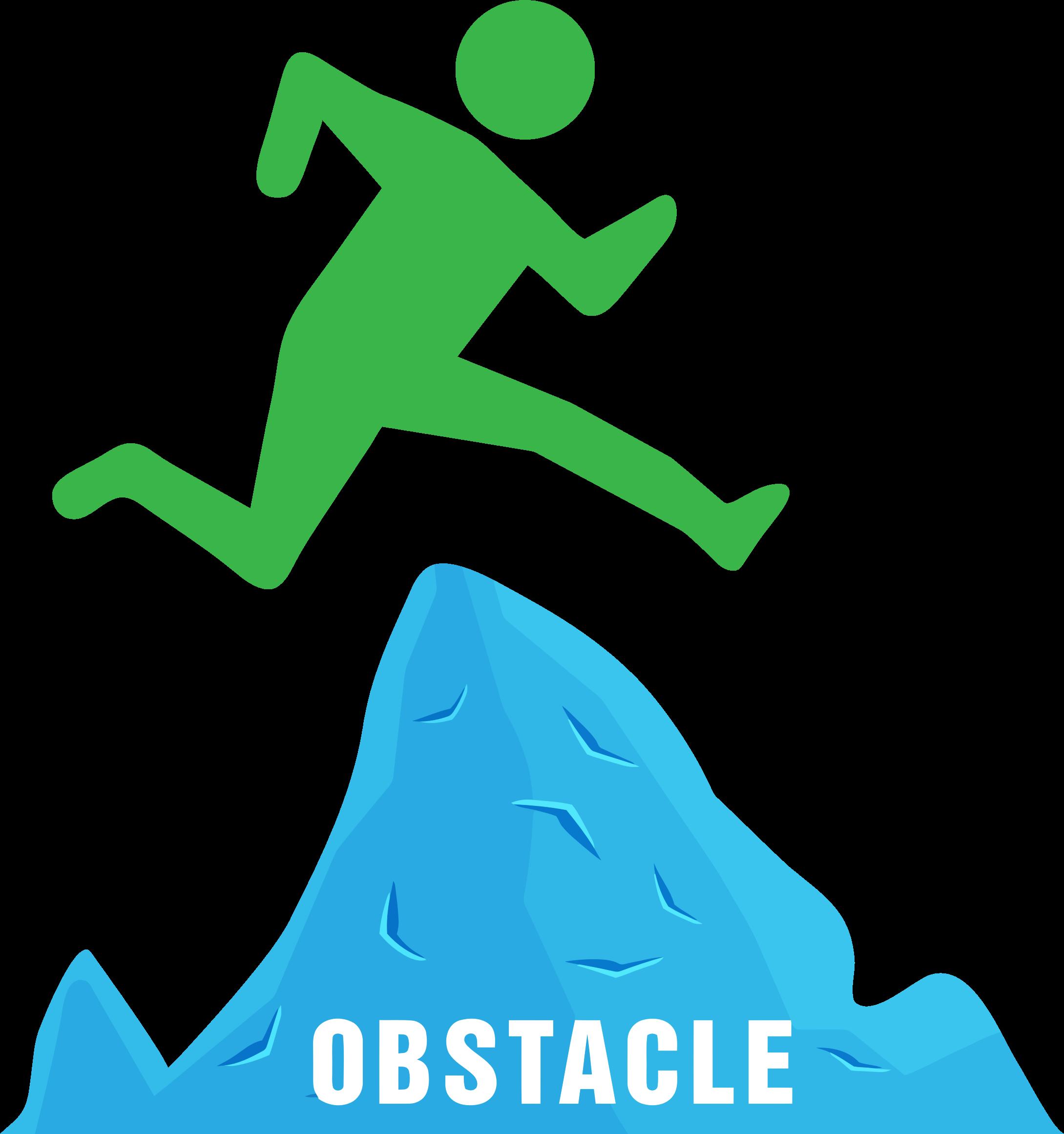 Achievement big image png. Goals clipart acheivement