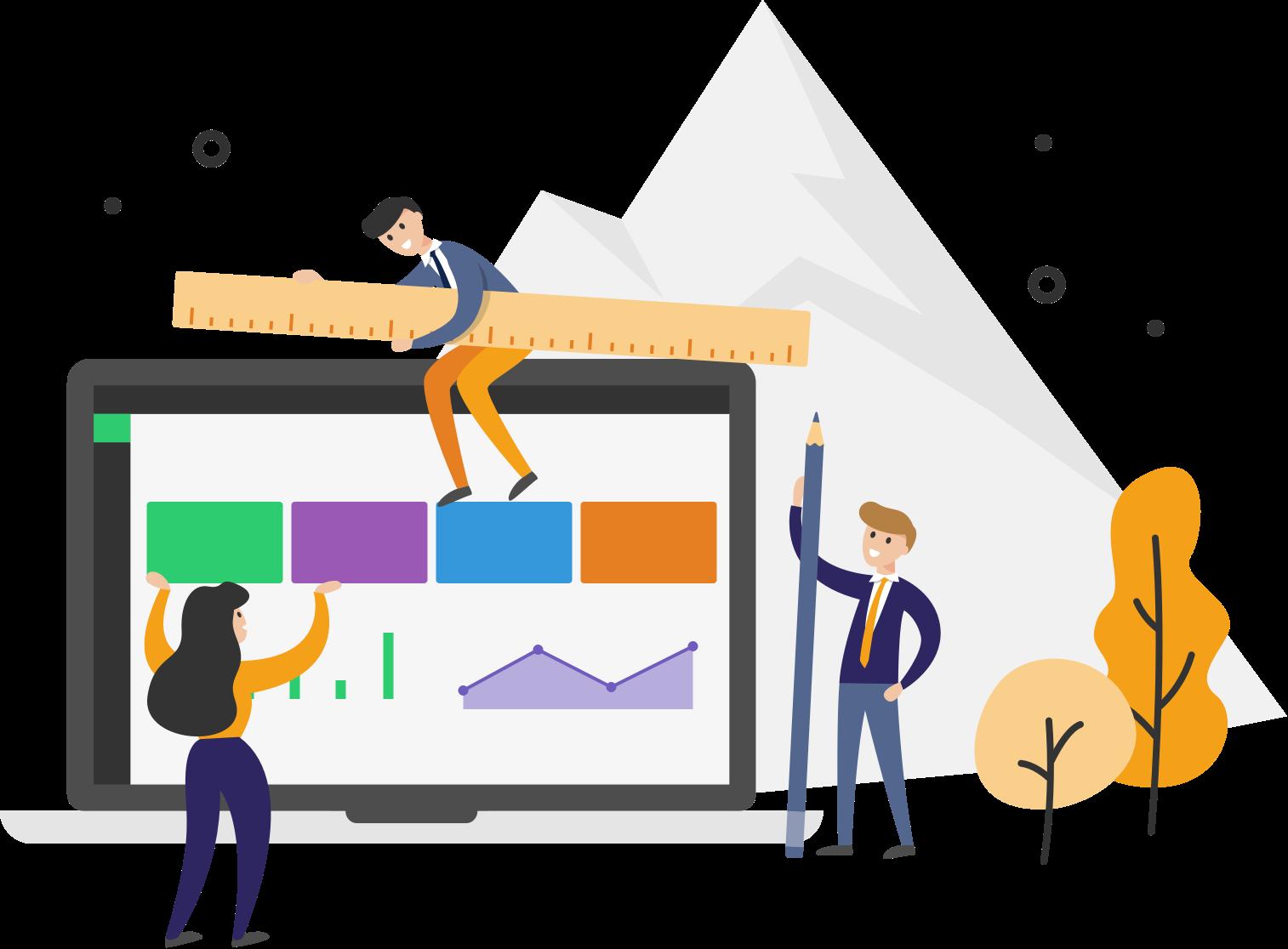 About salesscreen customers. Motivation clipart achievement motivation