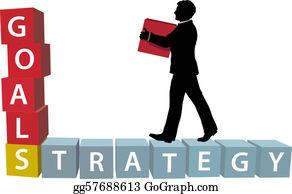 Goals clipart business goal. Clip art royalty free