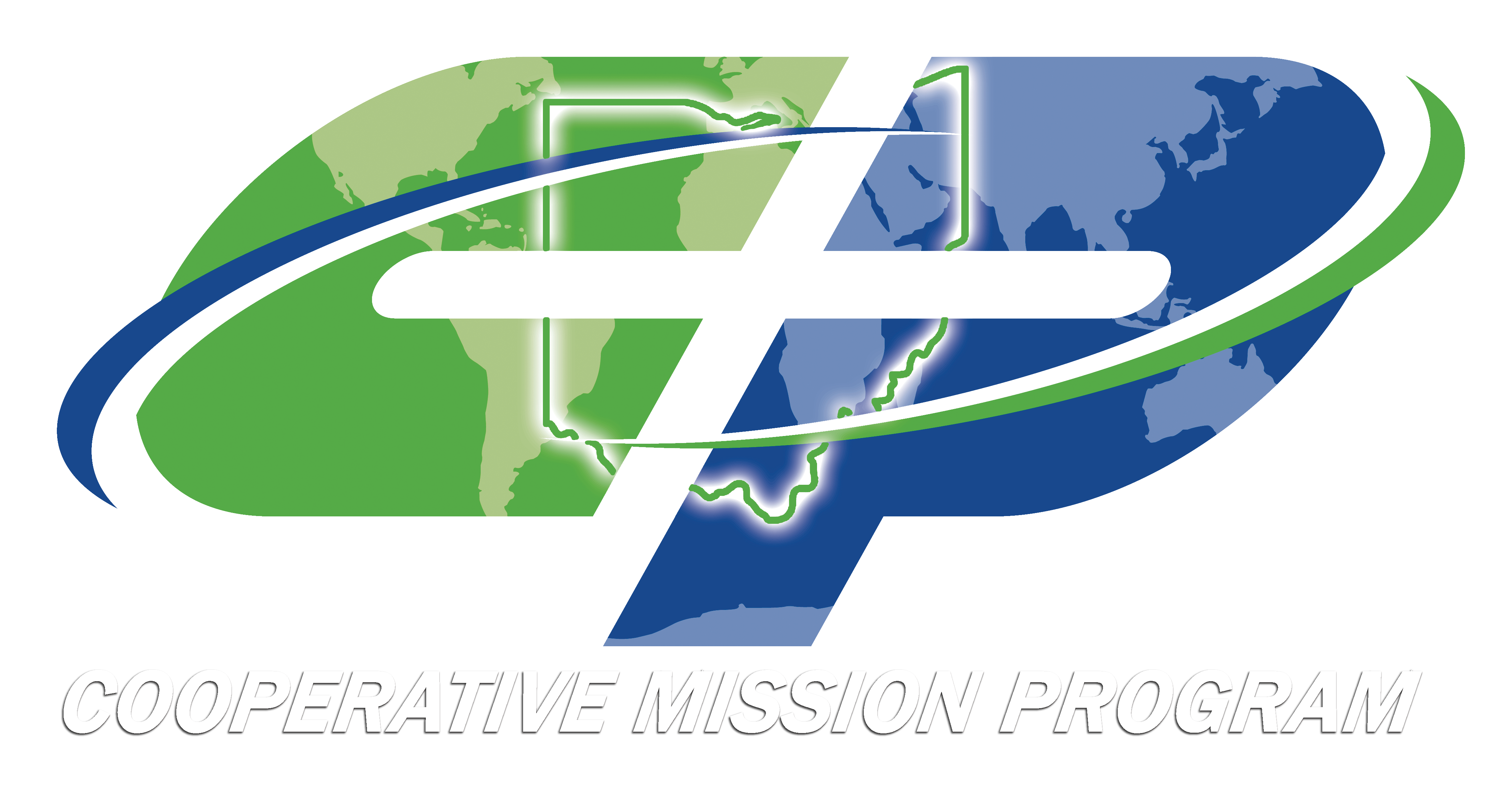 State convention of baptists. Missions clipart common goal