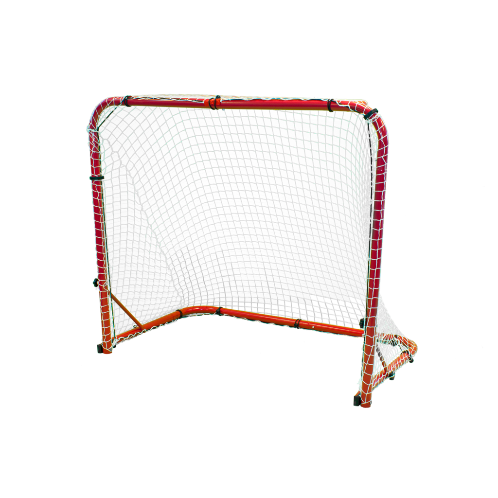 Unique sports jugs pitching. Goals clipart field hockey goal