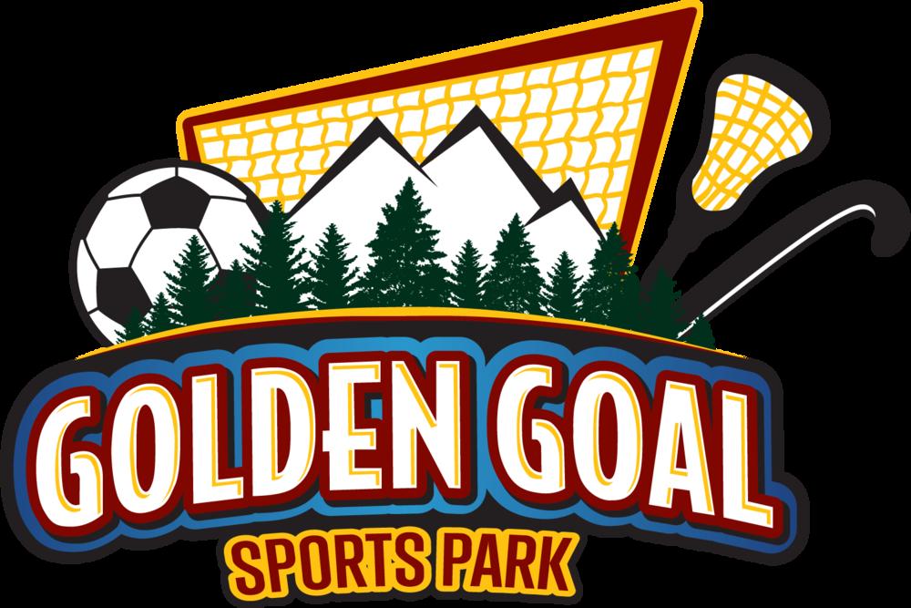Goal clipart football tournament. Northeast s premier residential