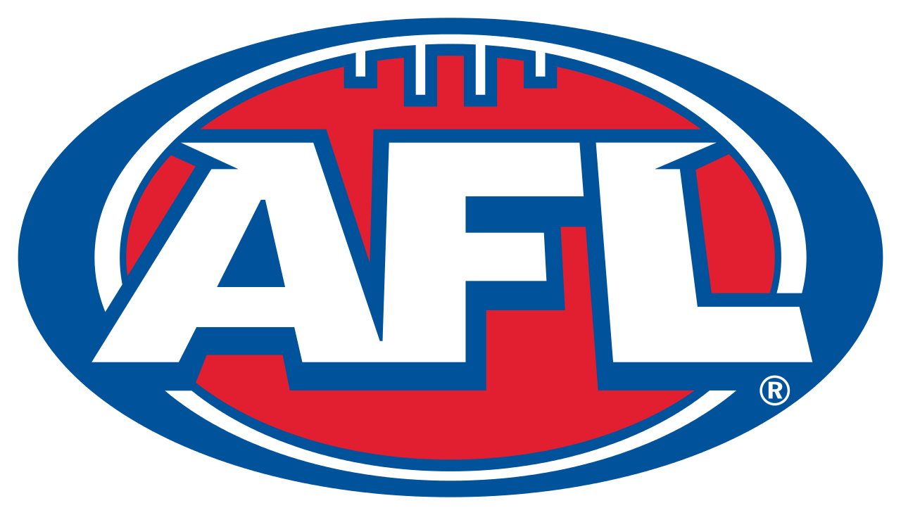 Goal clipart football tournament. Australian league commission approves