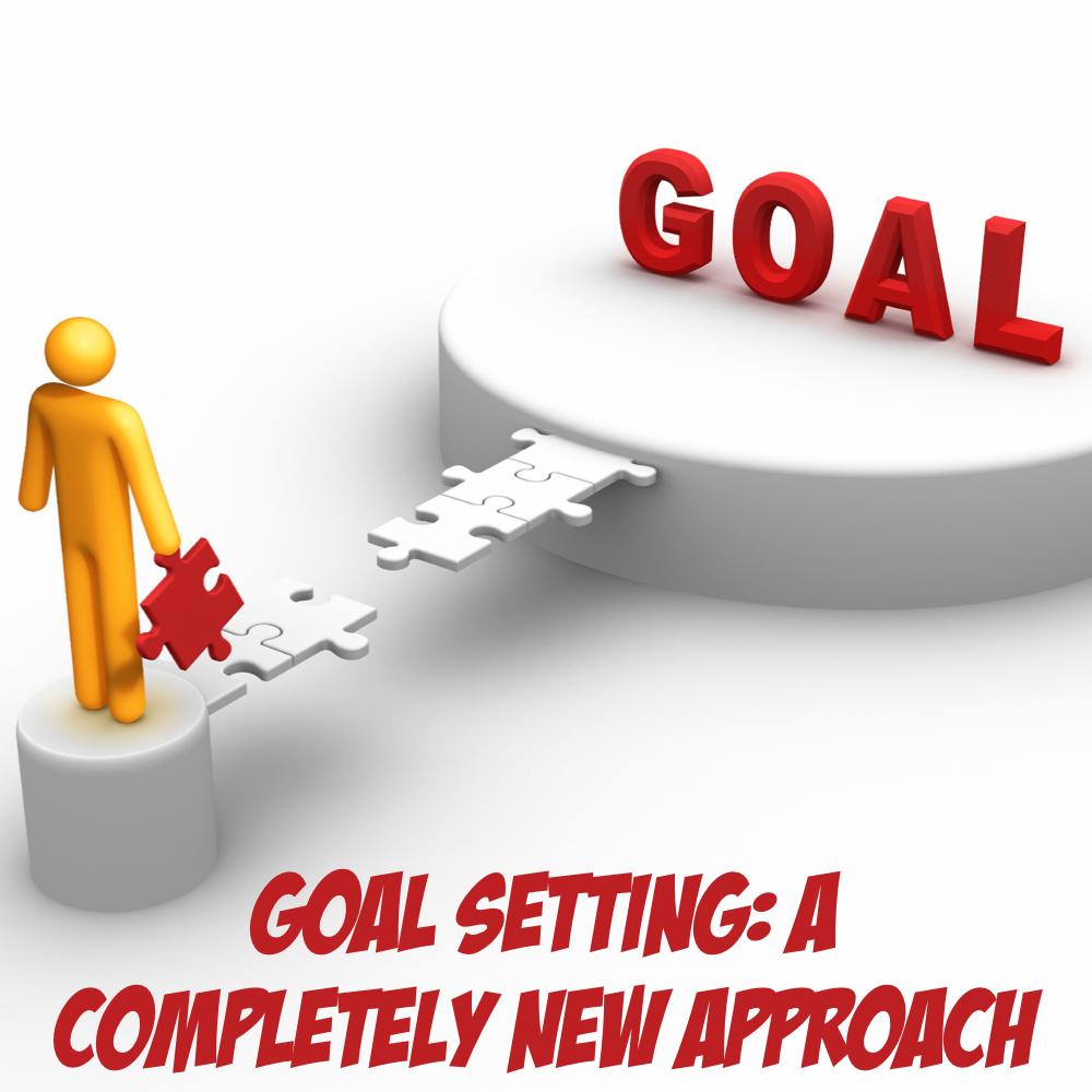 Setting . Goal clipart goal achieved