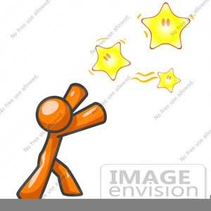 Reaching free images at. Goals clipart goal reached
