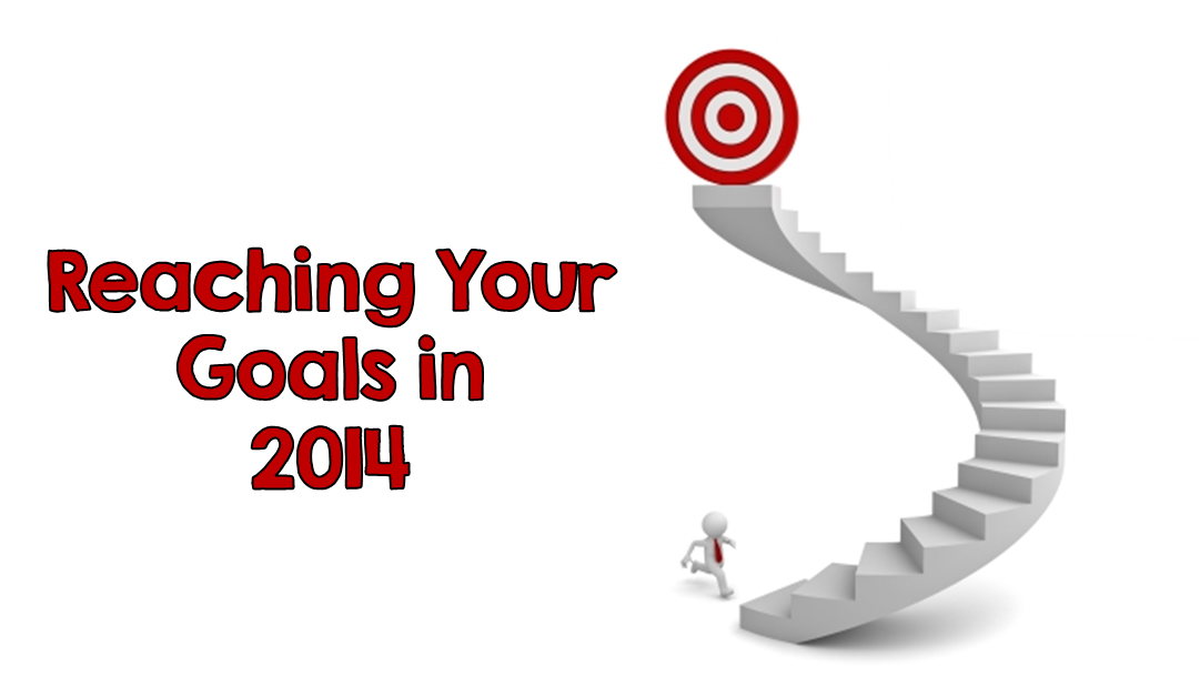 Setting archives teaching with. Goals clipart personal goal