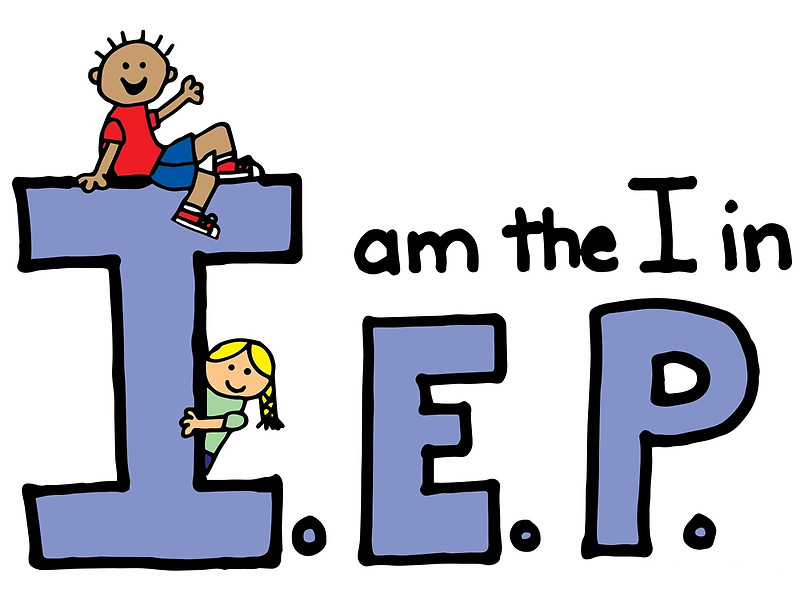 Goal clipart iep. Achieving adhd goals in