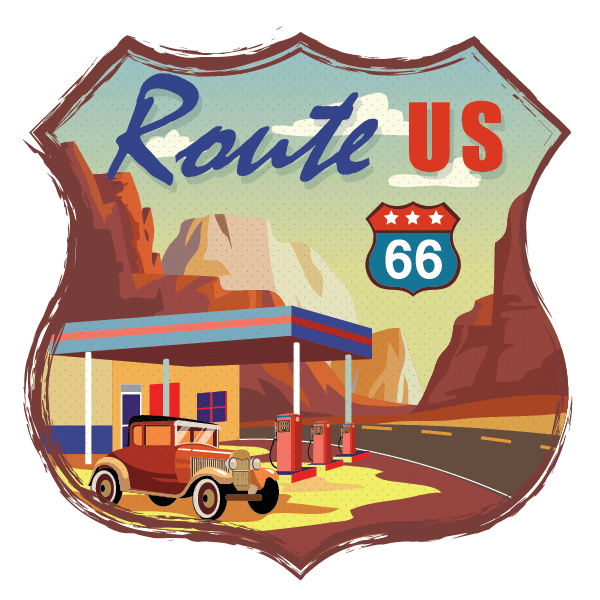 Goal clipart journey road. The creative trip planner