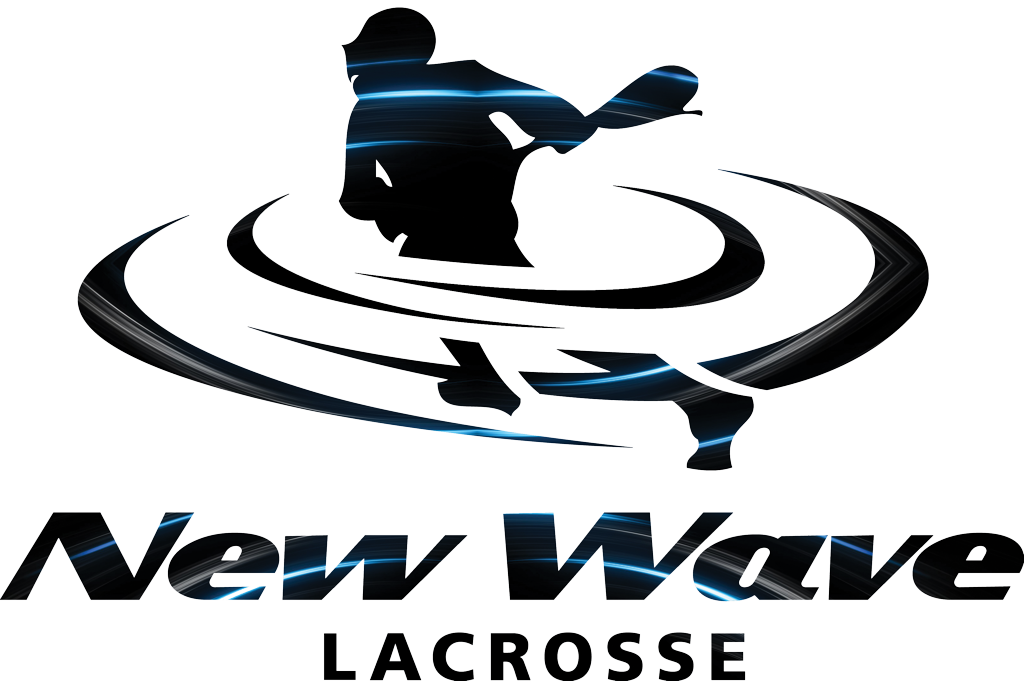 Goal clipart lax. Boys new wave lacrosse