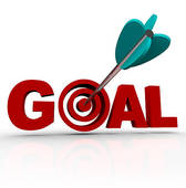 Goals clipart learning. Free cliparts download clip