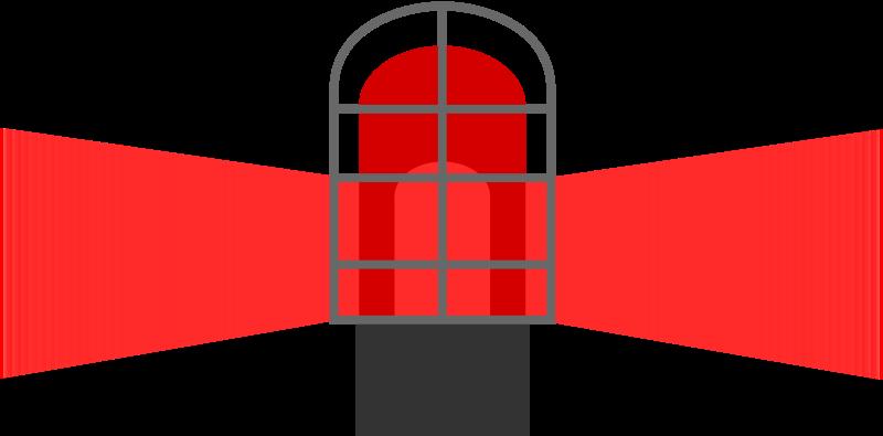 hockey clipart hockey net