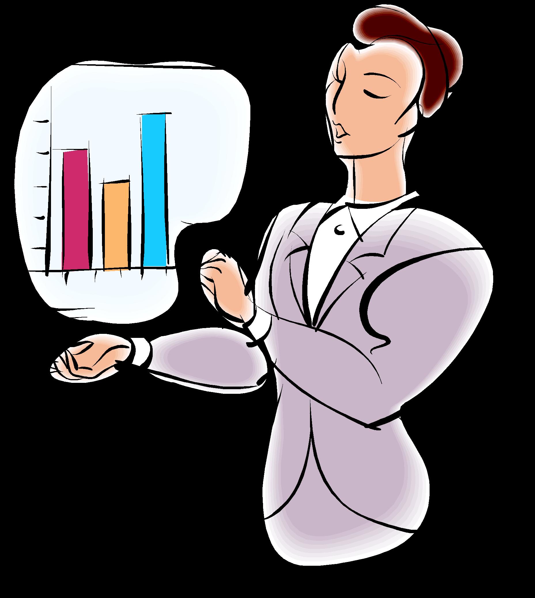 Goals clipart organization. Principles of management pom