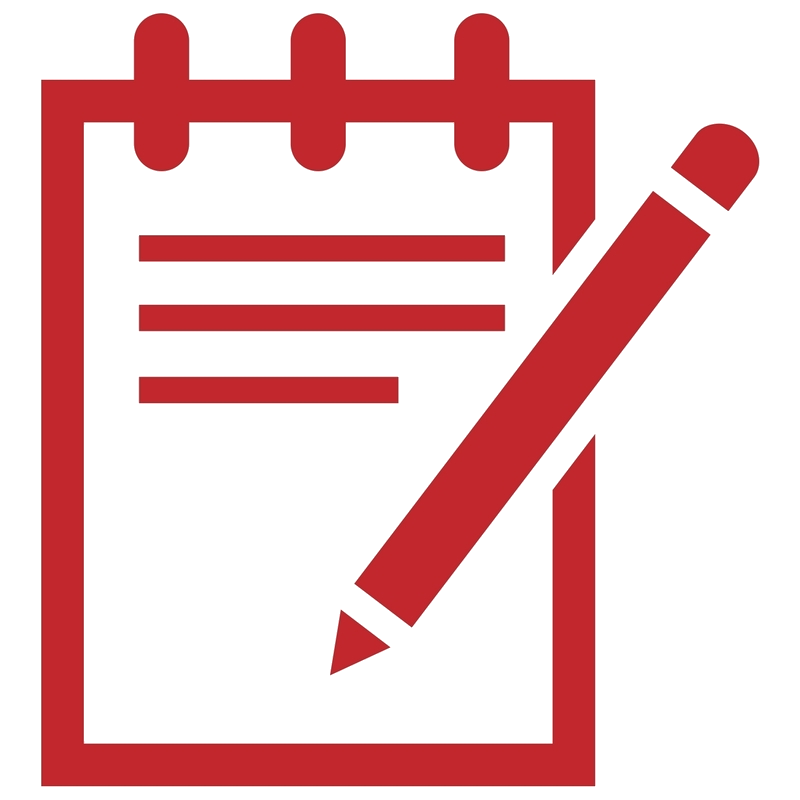 Ginger consulting co does. Goal clipart organizational plan