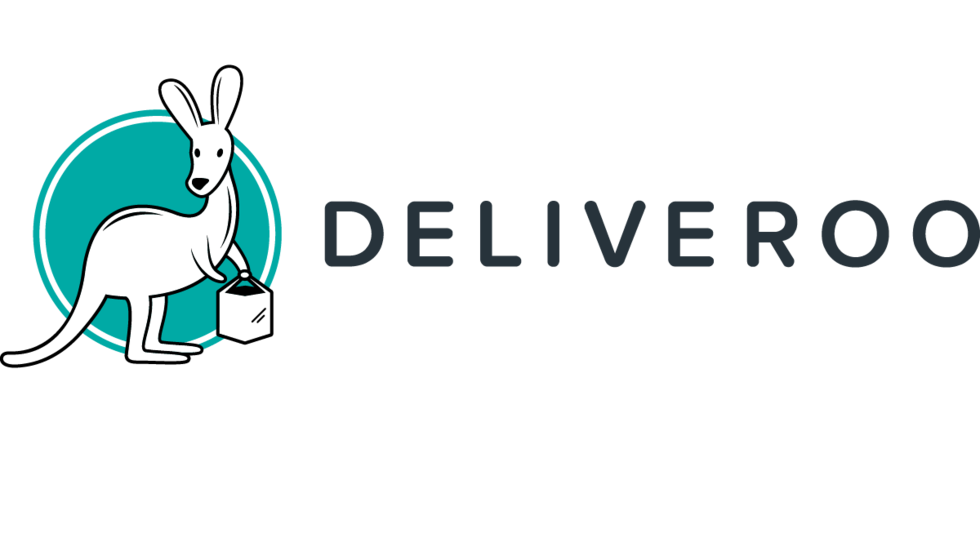 Goal clipart organizational plan. Deliveroo organisational structure assignment