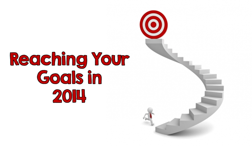 Reaching valuable inspiration your. Goals clipart goal chart