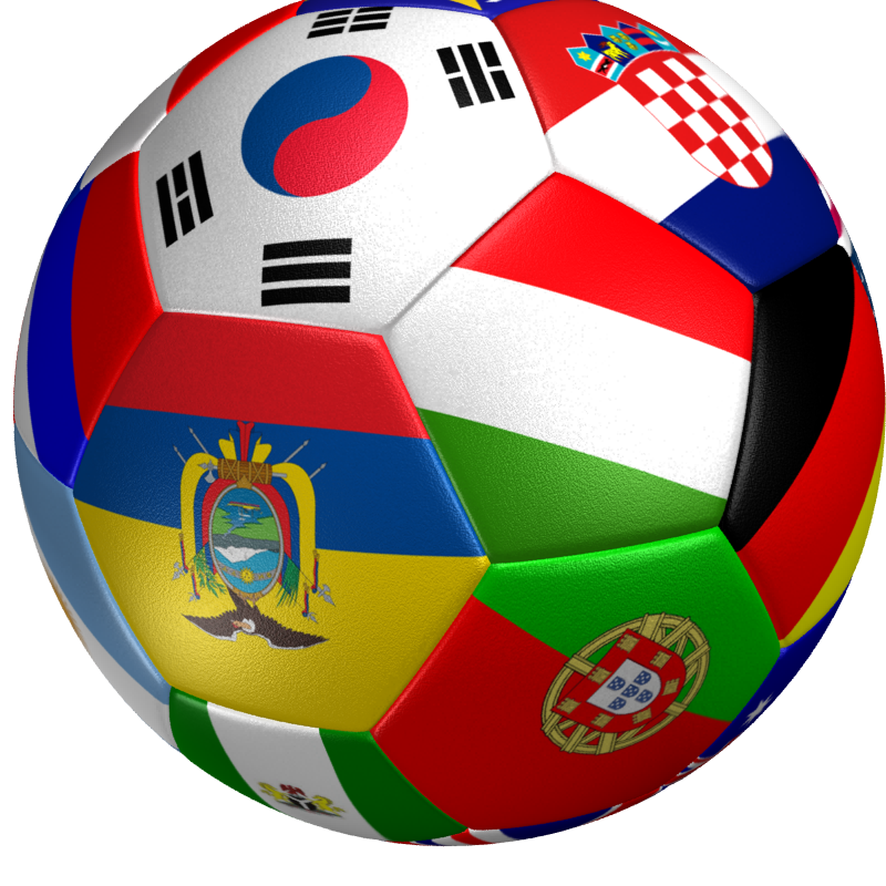 fifa world cup. Goal clipart soccer game