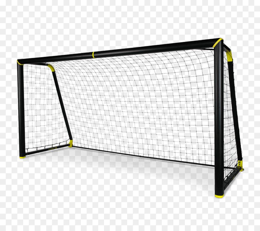 Football player sports ball. Goals clipart sport