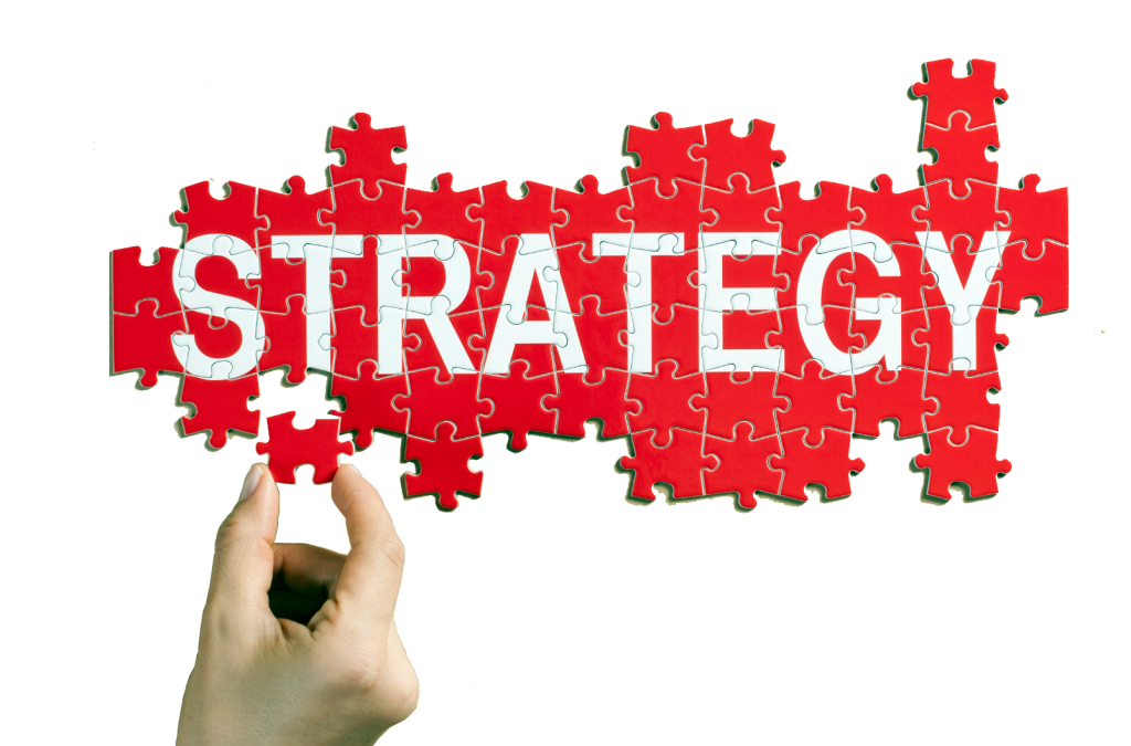 Goals clipart strategy. Combining management and when