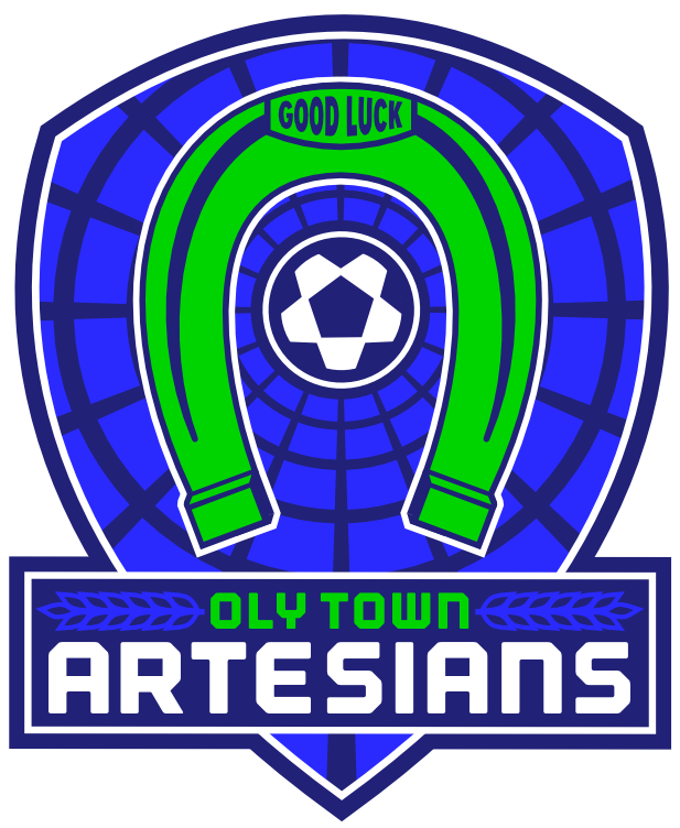 Goal clipart team goal.  schedule oly town
