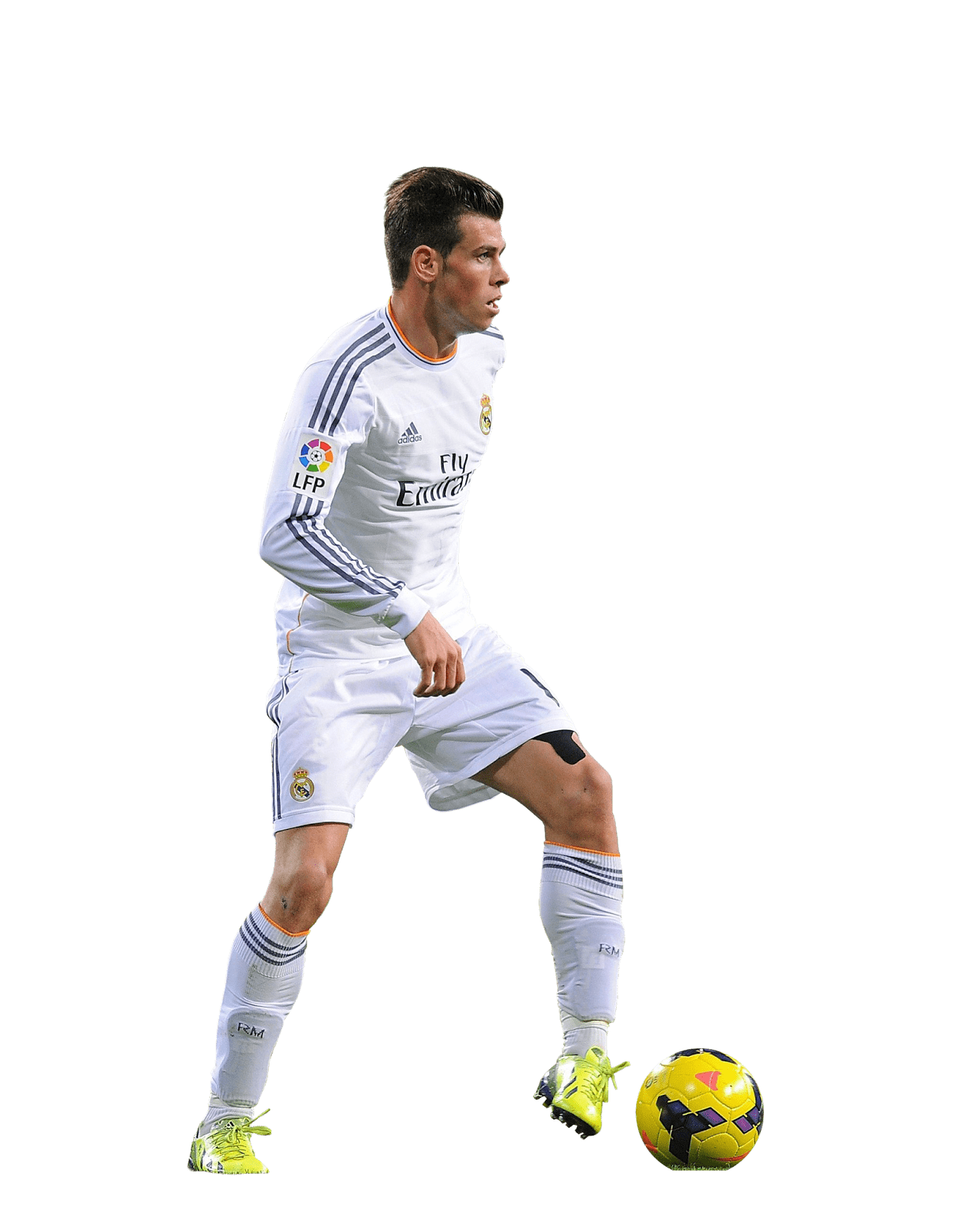 Goal clipart transparent background. Gareth bale another png