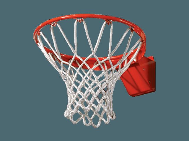 Basketball basket png pictures. Goal clipart transparent background