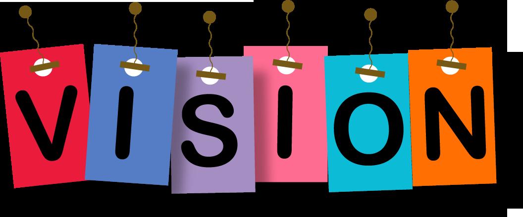 Vision clipart strategy. Social media marketing strategies