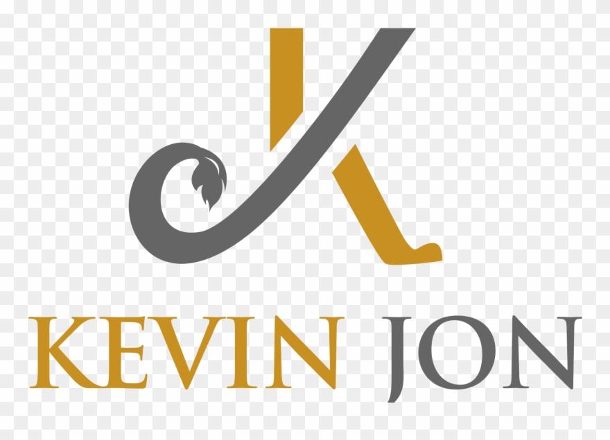 The kevin jon set. Goals clipart ambitious