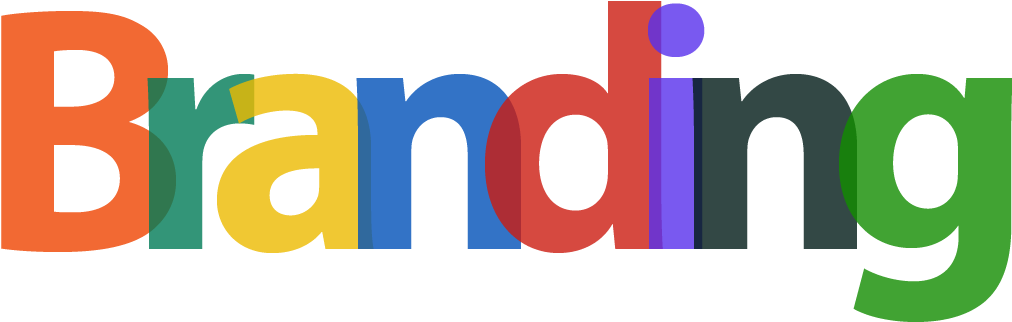 Brochure designing catalogue logo. Goals clipart brand