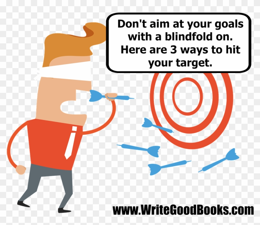 Goals clipart common goal. Jpg freeuse huge freebie