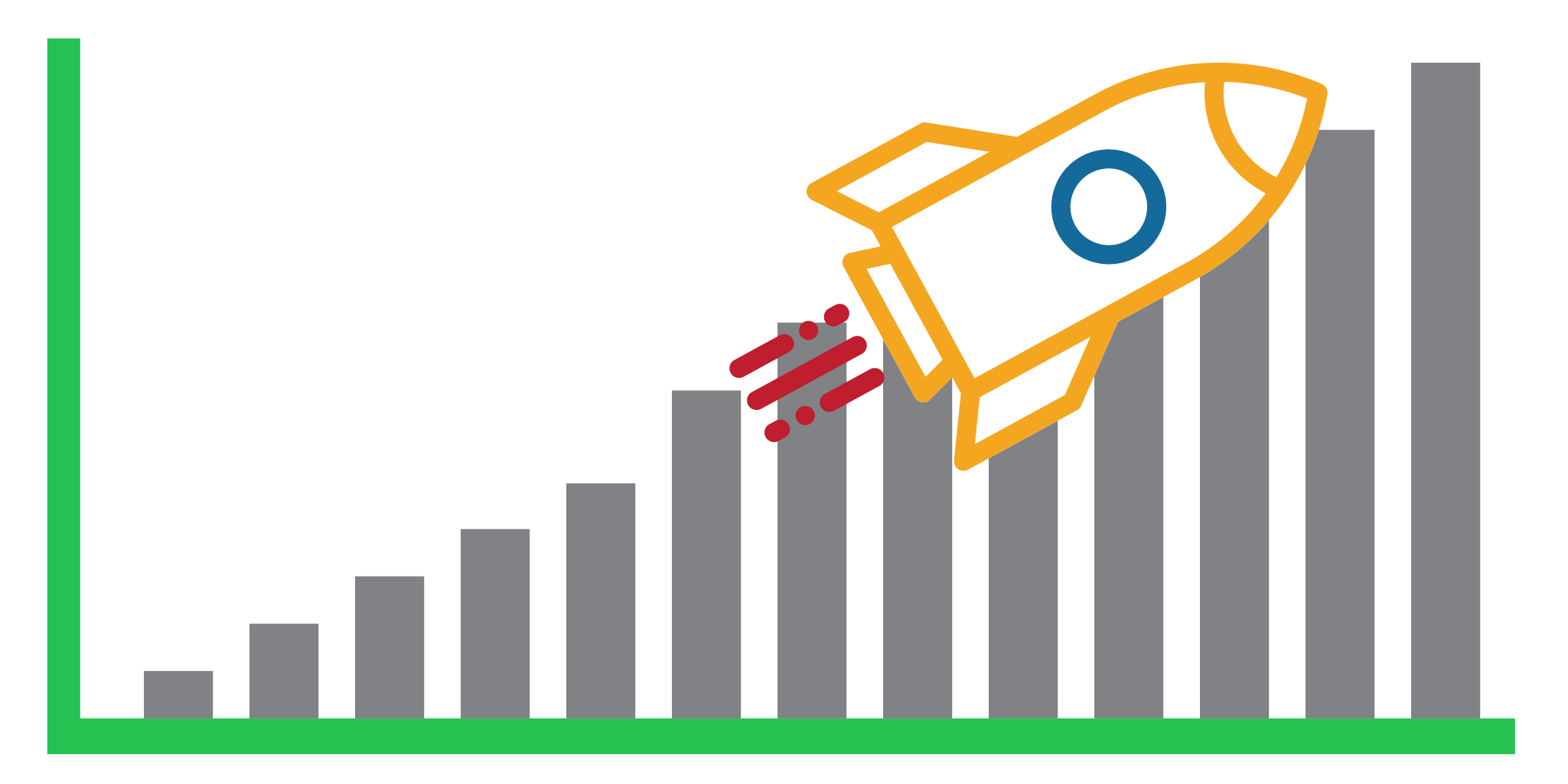 Vision clipart visibility. Pagerduty surpasses growth goals