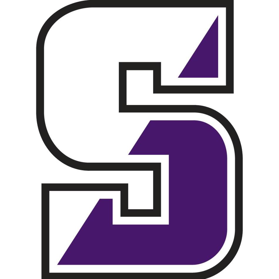 Scranton womens college news. Goals clipart field hockey goal