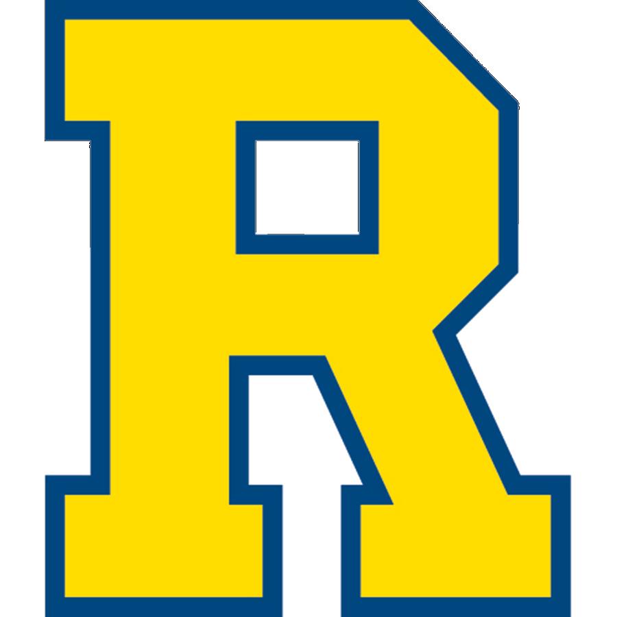 Goals clipart field hockey goal. Rochester womens college news
