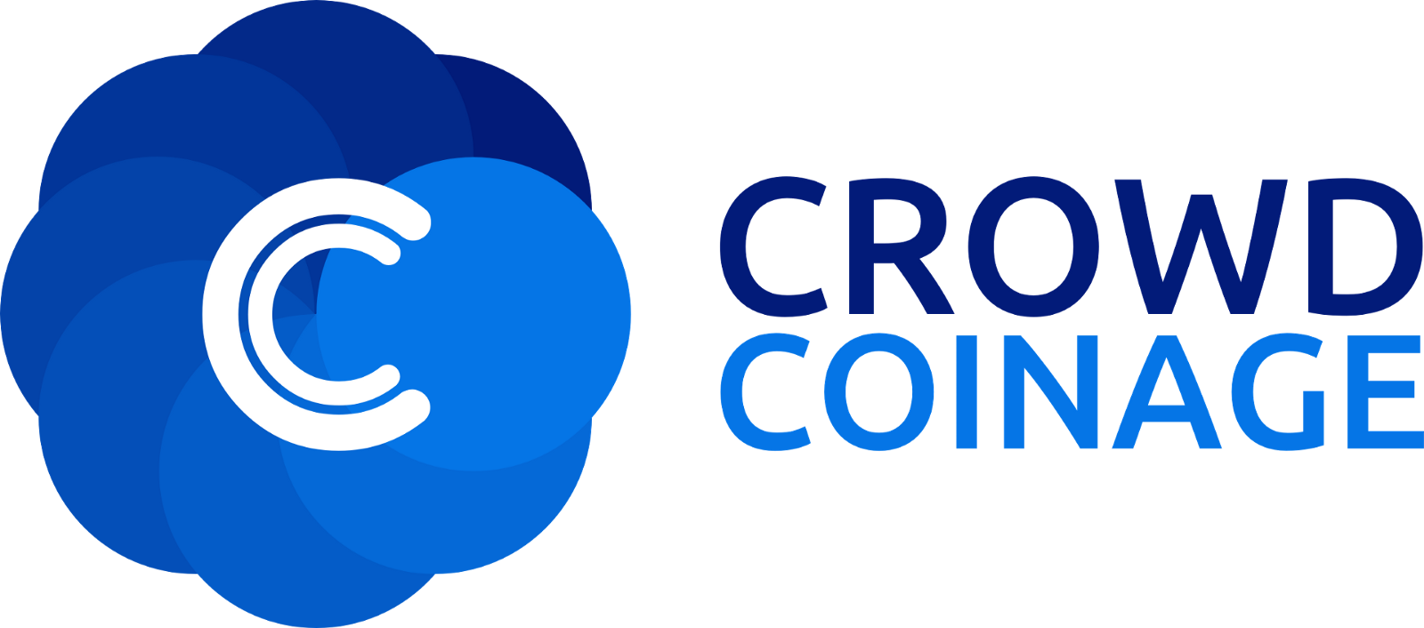 Goals clipart gambar. All about cryptocoins crowdcoinage
