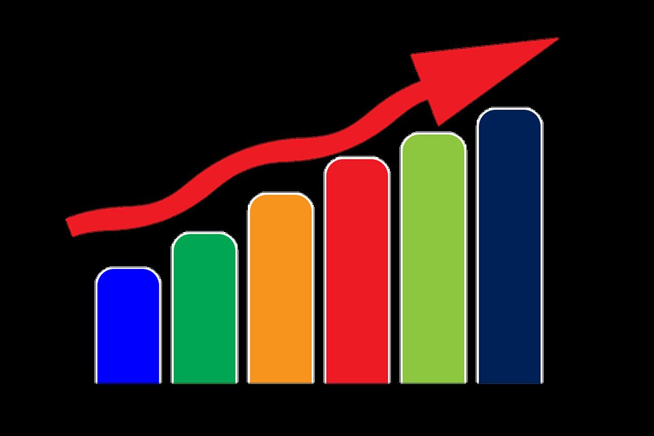 Goals clipart goal chart. Tracking progress towards your