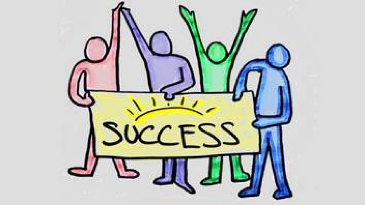 Three keys to excellence. Goals clipart operational