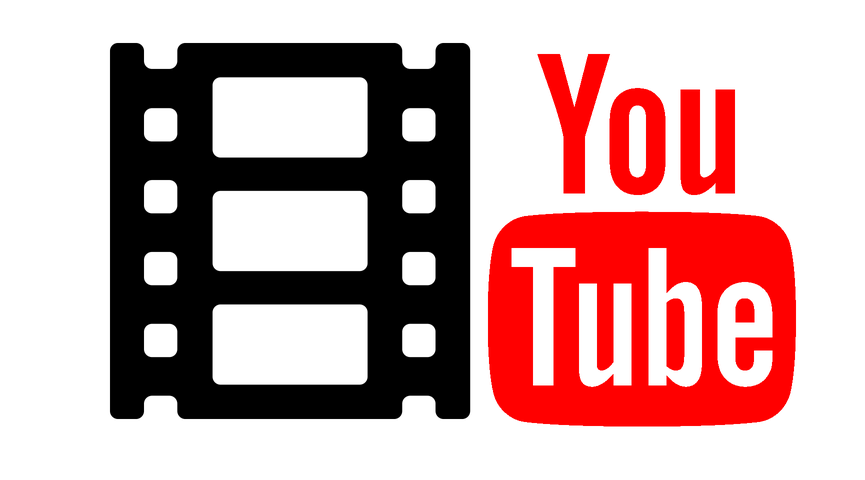 Effective tips for video. Goals clipart production